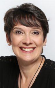 Tanja Wachall
