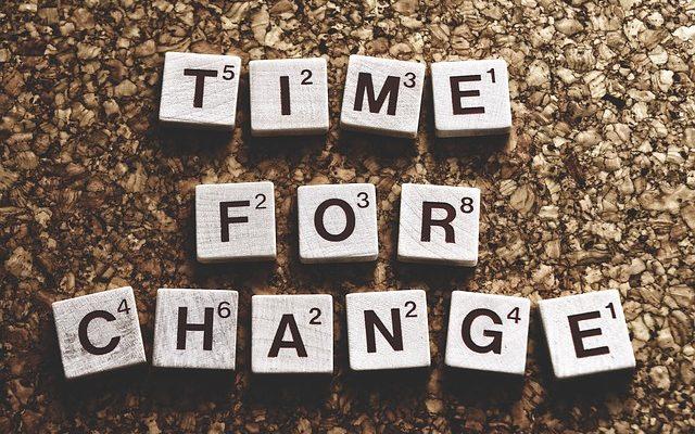Familienaufstellung Tanja Wachall Lösung und Veränderung